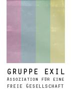 Ex-Infoladen Würzburg